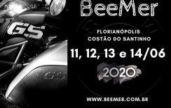 2° Encontro BeeMer