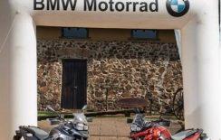 Produzida no País, BMW F 700 GS chega às concessionárias do Brasil