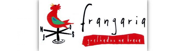 FRANGARIA – Os melhores grelhados