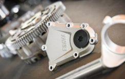 BMW Motorrad anuncia extensão do prazo para realização de manutenções e reparos em garantia até 30 de junho