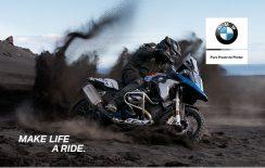 Motociclismo e Aventura na Star News