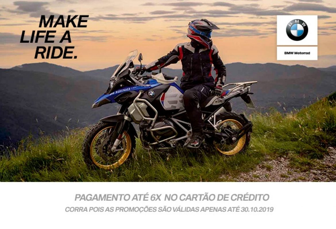 Oferta Boutique BMW – Star News